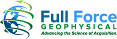 Full Force Geophysical