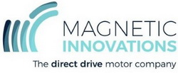 Magnetic Innovations logo 2018